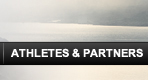 Athletes & Partners