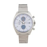 Paul Smith Watches - Silver Five Eyes Chronograph Watch