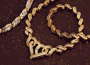 Sparkle & Shine: Our Favorite Diamond Styles