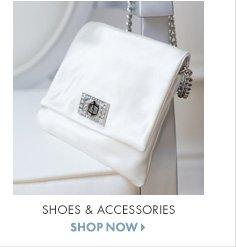 Shoes & Accessories  Shop Now