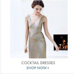 Cocktail Dresses  Shop Now