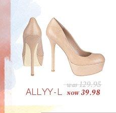 ALLYY-L