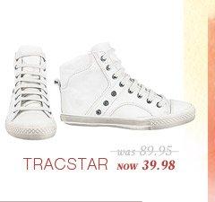 TRACSTAR