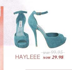 HAYLEEE