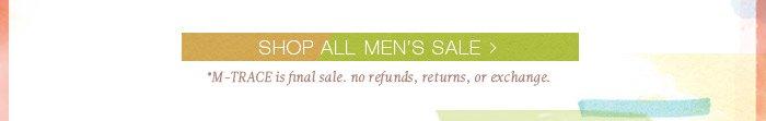 Shop All Women's Sale