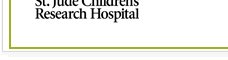 Join us by making a donation to St. Jude Children's Research Hospital
