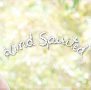 Kind Spirited