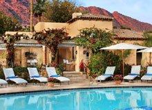 Royal Palms Resort and Spa – Phoenix, AZ
