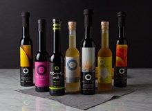 O Olive Oil