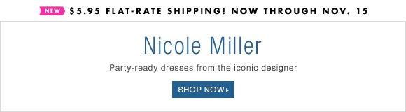 Nicolemiller_dresses_eu_595