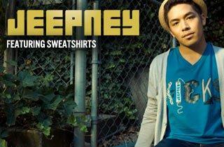 Jeepney Sale