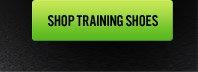 SHOP TRAINING SHOES