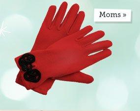 Shop For Moms