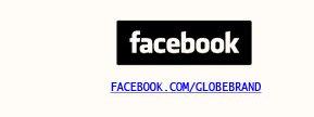 www.facebook.com/globebrand