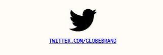 twitter.com/globebrand