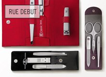 Zwilling Beauty Series