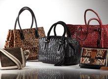 Handbag Hot List Picks in Every Shape & Size
