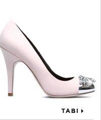 Shop Tabi