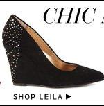 Shop Leila