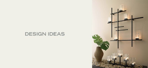 DESIGN IDEAS, Event Ends November 13, 9:00 AM PT >