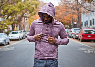 Shop Brooklyn Cloth Hoodies & More