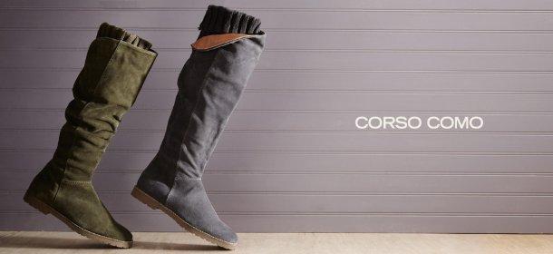 CORSO COMO, Event Ends November 13, 9:00 AM PT >