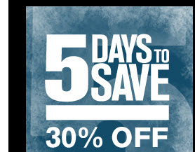 Shop Women's 5 Days to Save