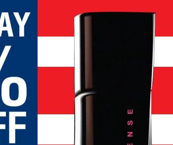 Veterans Day 20% OFF Weekend Sale