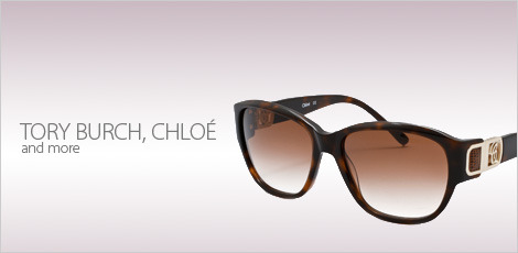 Tory Burch, Chloe and more