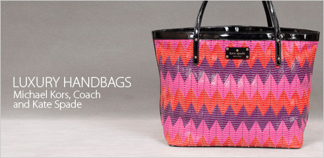 Luxury Handbags Chloe Handbags