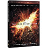 Walmart Exclusive Edition Movies