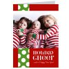 New holiday photo greeting cards are here