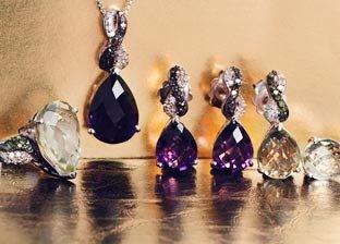 Krementz Jewelry