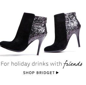 Shop Bridget