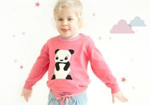OH, BABY: HOLIDAY PHOTO OUTFITS
