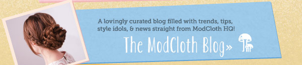 Follow Us On Our Blog
