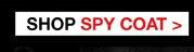 SHOP SPY COAT>