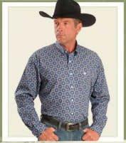 Shirt Image- 092Q08