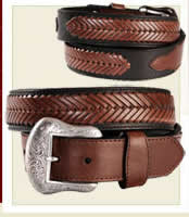 Belt Image- 120G13