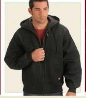 Jacket Image- 086745