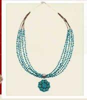 Jewelry Image- 283468