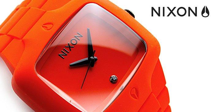 nix-v2-large