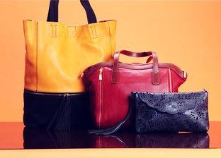 Designer Handbags Sale
