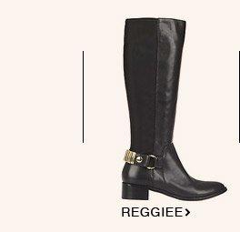 REGGIEE