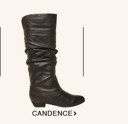 CANDENCE