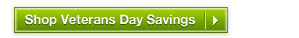 Shop Veterans Day Savings »