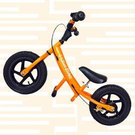 Glide Bikes