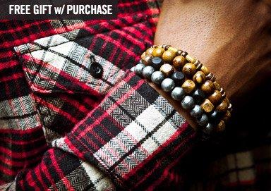 Shop Jewelry: Pendants, Paracords + More