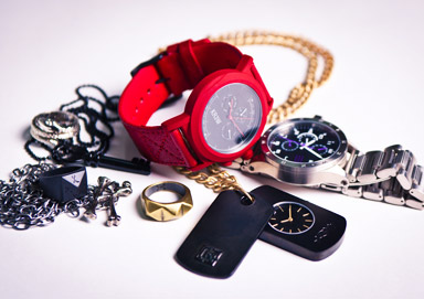 Shop Kr3w Accessories & Apparel