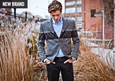 Shop RNT23 Blazers, Vests + More